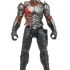 GOTG-BATTLE-GEAR-2PACK-KORATH-A7897.jpg
