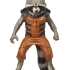 GOTG-BATTLE-GEAR-2PACK-ROCKETA7900.jpg