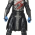 GOTG-BATTLE-GEAR-2PACK-RONAN-A7896.jpg