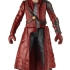 GOTG-BATTLE-GEAR-2PACK-STAR-LORD-A7896.jpg