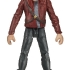 GOTG-BATTLE-GEAR-2PACK-STARLORD-A7899.jpg