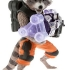 GOTG-BIG-BLASTIN-ROCKET-RACCOON-A7902-Front.jpg