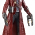 GOTG-ELECTRONIC-STAR-LORD-A8685.jpg