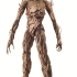 GOTG-LEGENDS-GROOT-BAF.jpg