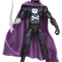 MARVEL-INFINITE-SERIES-GRIM-REAPER-A6752.jpg