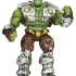 MARVEL-INFINITE-SERIES-HULK-A6750.jpg