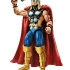 MARVEL-INFINITE-SERIES-THOR-A7918.jpg
