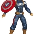 CAPTAIN-AMERICA-10In-SHIELD-STORM-CAPTAIN-AMERICA-A6300.jpg