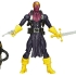 CAPTAIN-AMERICA-6In-INFINITE-LEGENDS-BARON-ZEMO-A6224-SWAP.jpg