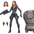CAPTAIN-AMERICA-6In-INFINITE-LEGENDS-BLACK-WIDOW-A6220.jpg