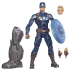 CAPTAIN-AMERICA-6In-INFINITE-LEGENDS-CAPTAIN-AMERICA-A6219.jpg