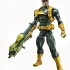 CAPTAIN-AMERICA-6In-INFINITE-LEGENDS-HYDRA-SOLDIER-FIGURE-A62231990-SWAP.jpg