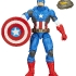 CAPTAIN-AMERICA-6In-INFINITE-LEGENDS-MARVEL-NOW-CAPTAIN-AMERICA-A6222.jpg