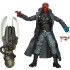 CAPTAIN-AMERICA-6In-INFINITE-LEGENDS-RED-SKULL-A6223-SWAP.jpg