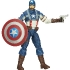 CAPTAIN-AMERICA-6In-INFINITE-LEGENDS-WW2-CAPTAIN-AMERICA-FIGURE-A7680.jpg