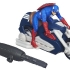 CAPTAIN-AMERICA-BLAST-N-GO-COMBAT-ASSAULT-CYCLE-A6873.jpg