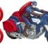 CAPTAIN-AMERICA-SHEILD-BLAST-MOTORCYCLE-A3601.jpg