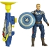 CAPTAIN-AMERICA-SUPER-SOLDIER-GEAR-3.75-Inch-GRAPPLE-CANNON-CAPTAIN-AMERICA-Figure-A6815.jpg