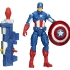 CAPTAIN-AMERICA-SUPER-SOLDIER-GEAR-3.75-Inch-SHOCKWAVE-BLAST-CAPTAIN-AMERICA-Figure-A6814.jpg