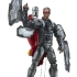 CAPTAIN-AMERICA-SUPER-SOLDIER-GEAR-FALCON-3.75-Inch-Figure-A6813.jpg