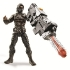 CAPTAIN-AMERICA-SUPER-SOLDIER-GEAR-WINTER-SOLDIER-3.75-Inch-Figure-A6816.jpg