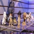 Toy-Fair-2014-Hasbro-Star-Wars-Black-Series-001.jpg