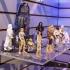 Toy-Fair-2014-Hasbro-Star-Wars-Black-Series-001.jpg