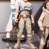 Toy-Fair-2014-Hasbro-Star-Wars-Black-Series-003.jpg