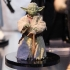 Toy-Fair-2014-Hasbro-Star-Wars-Black-Series-004.jpg