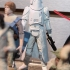 Toy-Fair-2014-Hasbro-Star-Wars-Black-Series-005.jpg