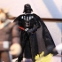 Toy-Fair-2014-Hasbro-Star-Wars-Black-Series-006.jpg