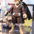 Toy-Fair-2014-Hasbro-Star-Wars-Black-Series-007.jpg