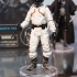 Toy-Fair-2014-Hasbro-Star-Wars-Black-Series-009.jpg