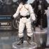 Toy-Fair-2014-Hasbro-Star-Wars-Black-Series-009.jpg