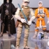 Toy-Fair-2014-Hasbro-Star-Wars-Black-Series-010.jpg
