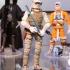 Toy-Fair-2014-Hasbro-Star-Wars-Black-Series-010.jpg