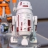 Toy-Fair-2014-Hasbro-Star-Wars-Black-Series-012.jpg