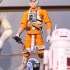 Toy-Fair-2014-Hasbro-Star-Wars-Black-Series-013.jpg