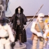 Toy-Fair-2014-Hasbro-Star-Wars-Black-Series-014.jpg