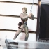 Toy-Fair-2014-Hasbro-Star-Wars-Black-Series-015.jpg