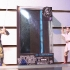 Toy-Fair-2014-Hasbro-Star-Wars-Black-Series-016.jpg