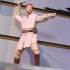 Toy-Fair-2014-Hasbro-Star-Wars-Black-Series-017.jpg