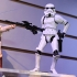 Toy-Fair-2014-Hasbro-Star-Wars-Black-Series-018.jpg