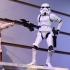 Toy-Fair-2014-Hasbro-Star-Wars-Black-Series-018.jpg