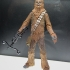 Toy-Fair-2014-Hasbro-Star-Wars-Black-Series-022.jpg
