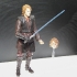 Toy-Fair-2014-Hasbro-Star-Wars-Black-Series-027.jpg