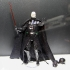Toy-Fair-2014-Hasbro-Star-Wars-Black-Series-032.jpg