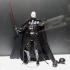 Toy-Fair-2014-Hasbro-Star-Wars-Black-Series-032.jpg