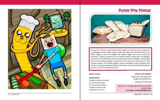 adventure time cookbook puhoy pita.jpg