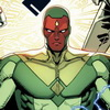 Paul Bettany To Play Vision In AVENGERS: AGE OF ULTRON